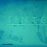 Ukážka z filmu Sintel