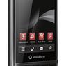 Vodafone 845, zdroj vodafone.com