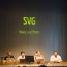 Takto vyzeral SVG panel