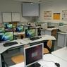 Počítačová učebna 1