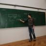 Pavel Stěhule: Raní workshop o optimalizaci