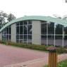 Další budova