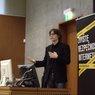 Michal Černý: Myšlenkové mapy v Linuxu