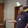 Vojtěch Trefný: Ubuntu 11.10 Oneiric Ocelot