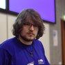 Miro Hrončok: Geany: napůl skvělý textový editor, napůl vývojářské prostředí