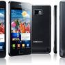Samsung Galaxy s II – vítěz v kategorii Top Android Smartphone