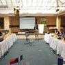 osepa-workshop-prague-servodata.jpg