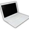 Na MacBooku teď poběží Fedora o něco lépe, foto Aido2002, CC BY-SA