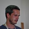 Thomas Bonfort – Terriscope – MapServer
