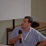 Vasile Craciunescu (geo-spatial.org)