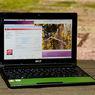 Acer Aspire 522, zdroj laptopdemon.com