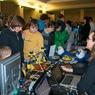 3D tiskárna na výstavě Vynálezci a vynálezy