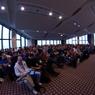 290 návštěvníků konference