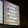 Twitter provázel #LinuxAlt od začátku až do konce, foto @adela_cz