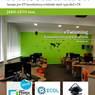 ICT_JARO-LETO-2013_Page_01.jpg