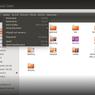 Ubuntu_14_04-upoutavka.jpg
