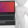 ubuntu-16-04-upoutavka.jpg