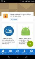 fdroid_app1.png