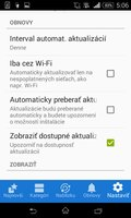 fdroid_app2.png