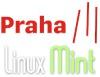 praha3_logo.png