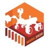 mars2020_logo.png