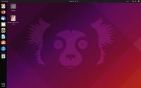 ubuntu2110_beta_01.png