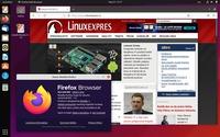 ubuntu2110_beta_03.png