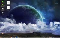 Ubuntu 8.04, Jaroslav Kročil