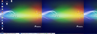 Mandriva Linux 2008.1 PowerPack x64, Martin Huněk