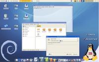 LinuxAdvanced, zdroj http://www.bg-kremszeile.ac.at