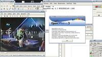 OpenOffice.org 3.0 je novinkou OpenBSD 4.5