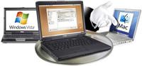 Dell a Linux, zdroj nytimes.com