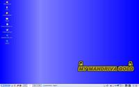 Mandriva Linux, Jaroslav Uher