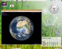 Ubuntu 8.04, Jan Hrdina