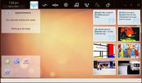 Ubuntu Moblin Remix, zdroj blog.canonical.com