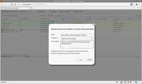 Firefox Universal Uploader: Upload videa na YouTube