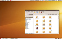 Nové Ubuntu 9.10