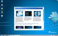 Mandriva Linux 2010.0