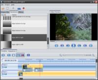 OpenShot 1.0, zdroj openshotvideo.com