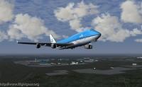 Zdroj http://www.flightgear.org/Gallery-v2.0/