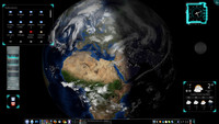 Martin Dudek, KDE 4.2
