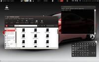 Jan Hrdina, Ubuntu 9.04