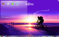 Michal Hriň, KDE SC 4.4 v OpenSUSE