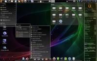 Jan Dufek, Ubuntu 9.10