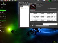 Peter Kovačovič, Linux Mint LXDE