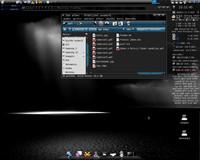 Kateřina Václavková, Ubuntu 9.10