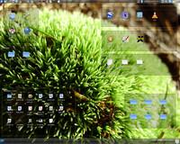Ondřej Bockschneider, KDE 4.3