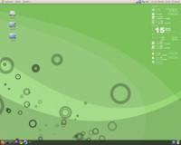 Kamil Hanus, Ubuntu 9.10