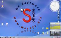 Martin Smolka, Mandriva Linux 2010Free