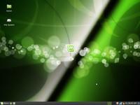 Mint 8 Xfce, zroj linuxmint.com